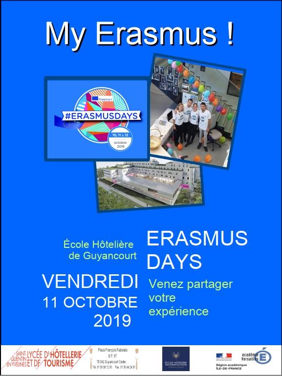 Erasmus-days-2019.jpg