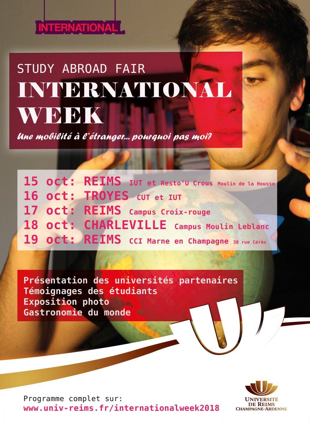 International-Week-2018.jpg
