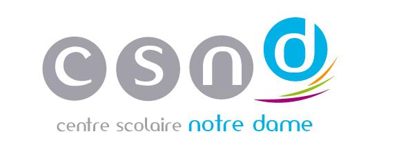 Logo-CSND-centreScolaire-2.jpg