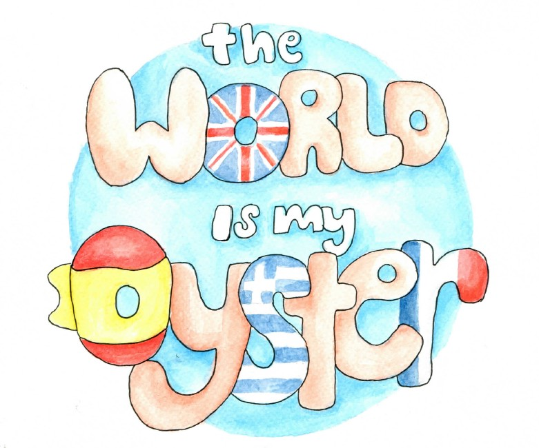 Logo-The-World-is-My-Oyster.jpg