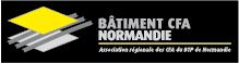 Normandie-RVBfond-Nfond-15mm72dpi-2.jpg