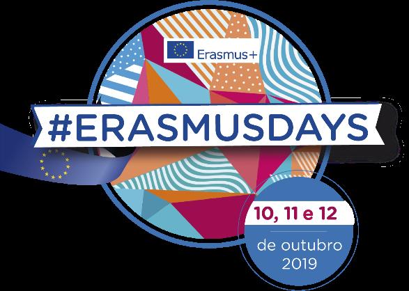 erasmusdays-pt