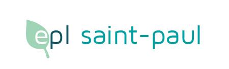 logo_positif.jpg