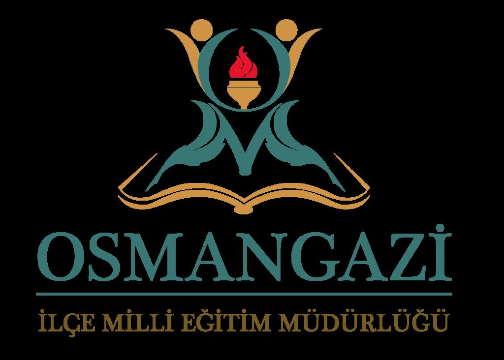 omem-yeni-logo-zeminsiz.png