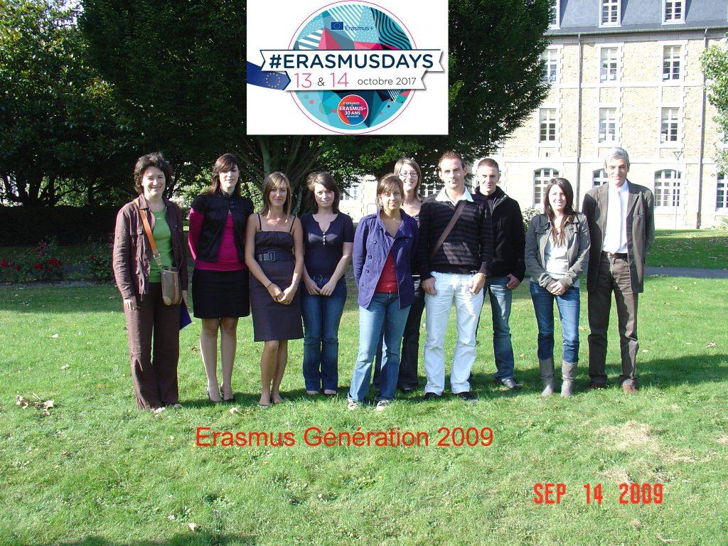 1ere-Generation-Erasmus-2009-copier.jpg