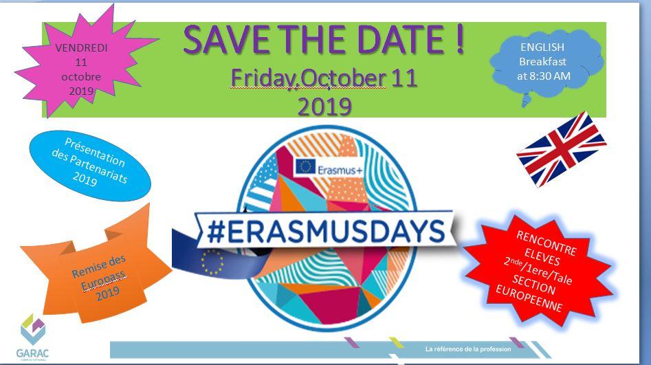 Capture-Erasmus-day-2019.jpg