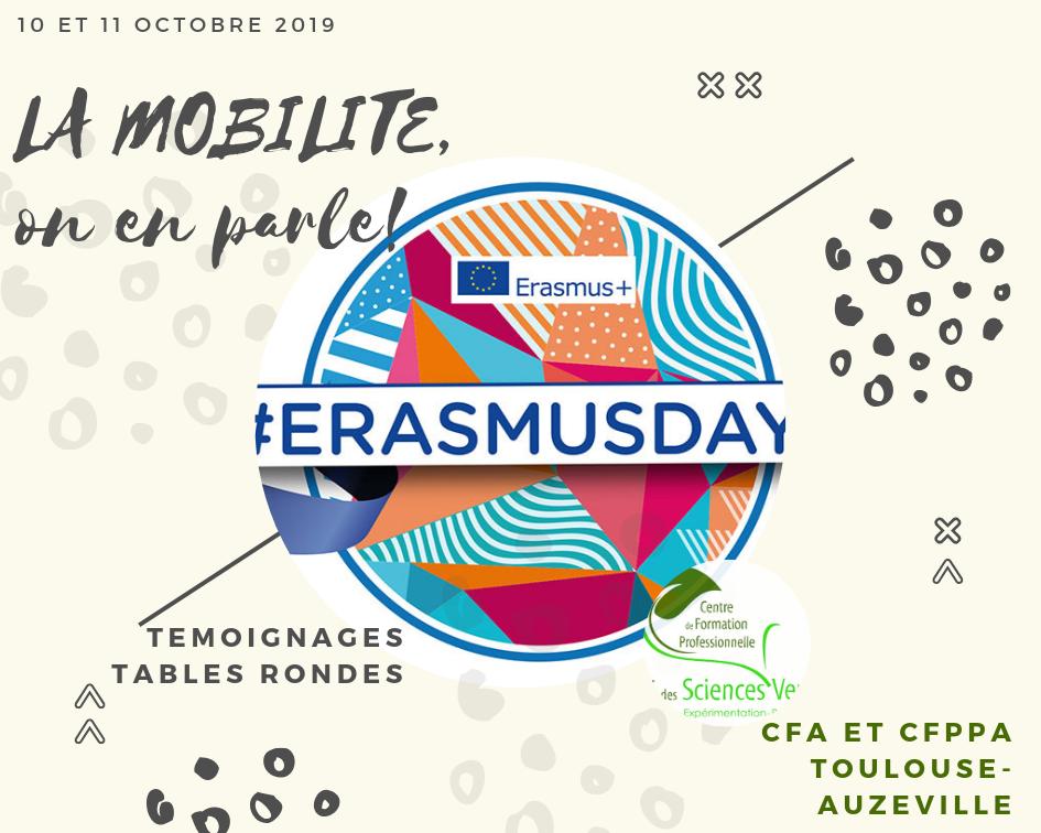 ERASMUSDAYS-2019-CFPPA.png