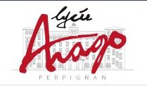 Logo_Lycee_Francois-Arago_Perpignan.jpg