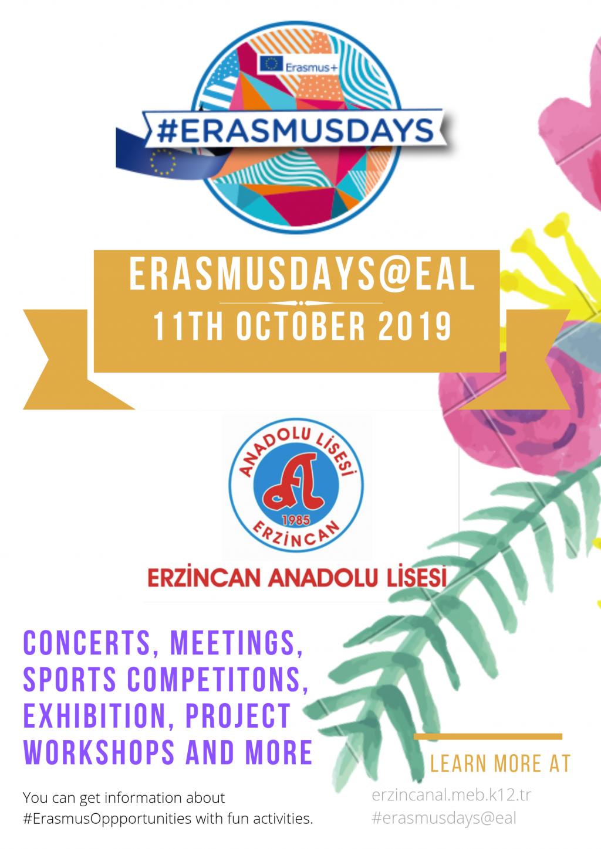 erasmusdays@eal-3-1.png