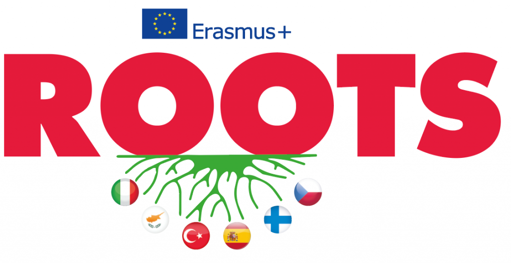 roots-logo.png
