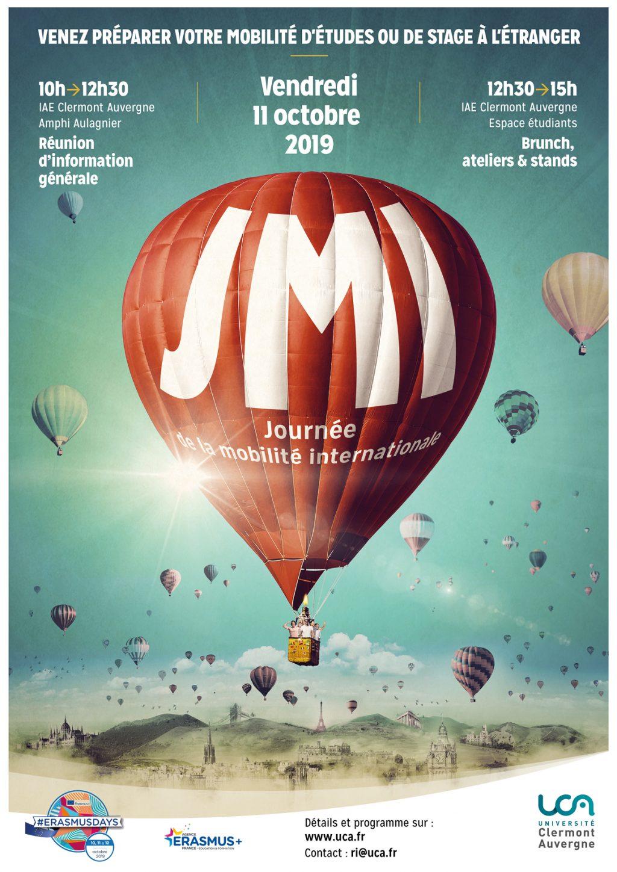 Affiche-JMI-2019.jpg