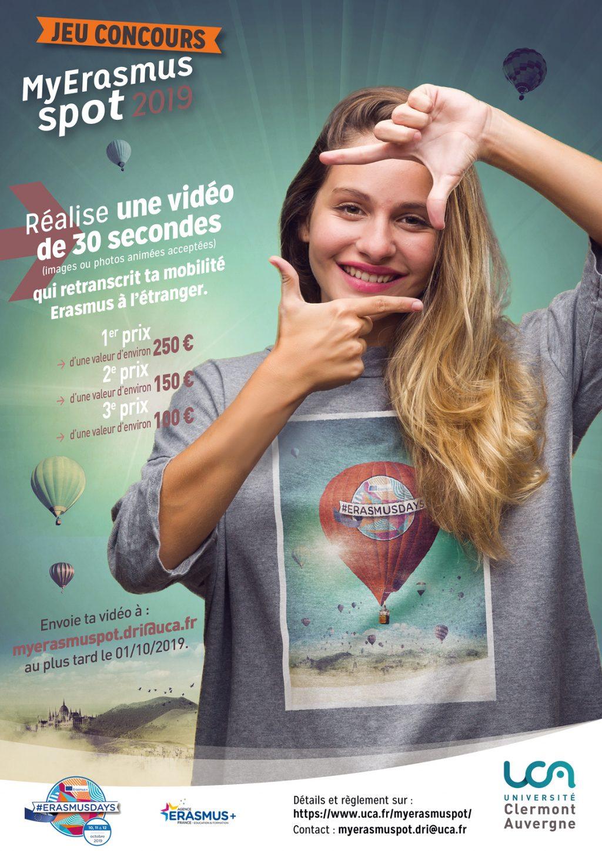 Affiche-Jeu-Concours-My-Erasmus-Spot-2019.jpg
