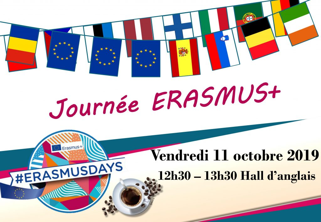 ESIGELEC_ErasmusDay_11-10-2019.jpg
