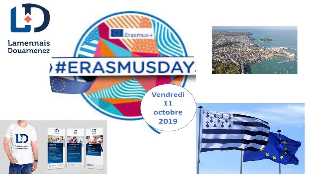 Erasmus-day-2019.jpg