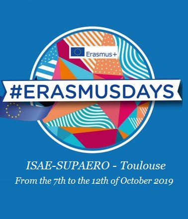 Erasmusdays-Isae.png