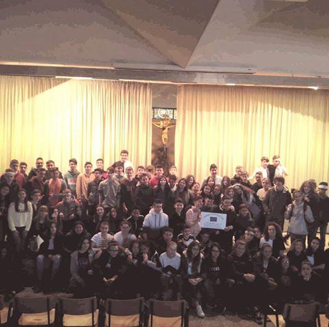 Intercambio-Erasmus.jpg