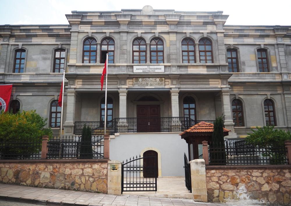 Kastamonu-Universitesi-Rektorluk-binasi.jpg