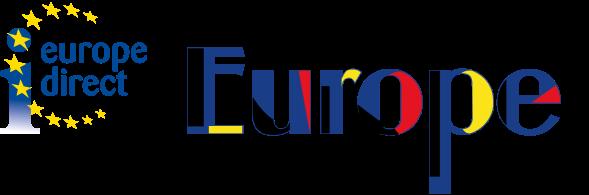 Logo-MDE-2019.png