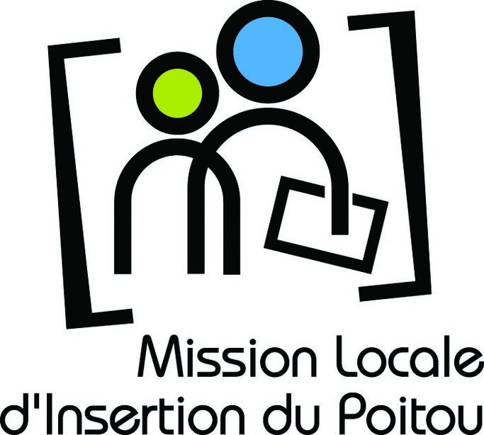 Logo-MLIP.jpg