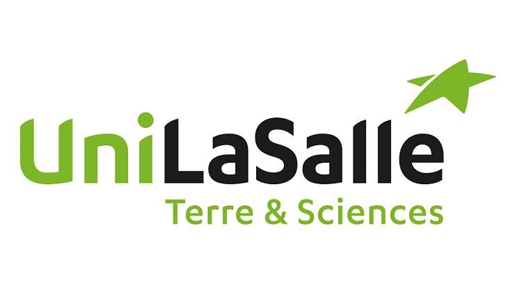Logo-Unilasalle.jpg