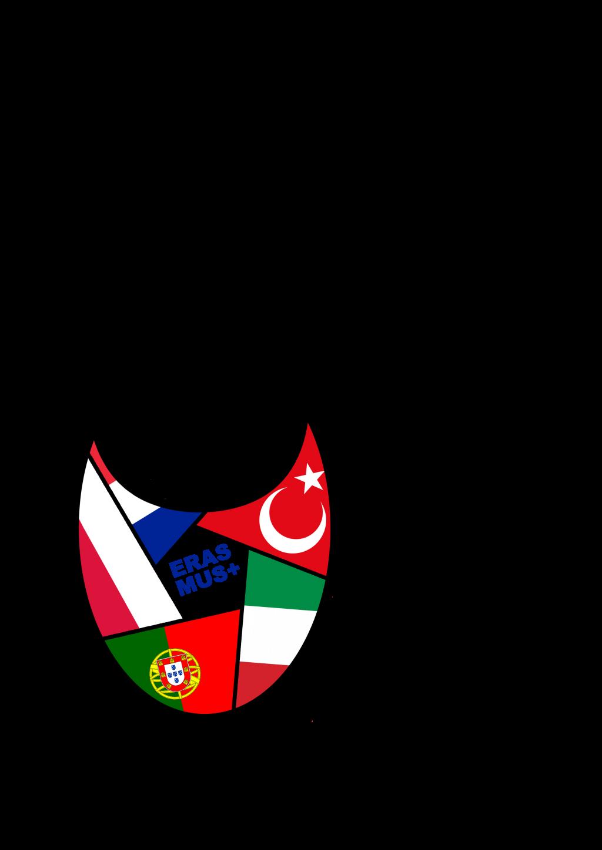 Logo_LTTT.png