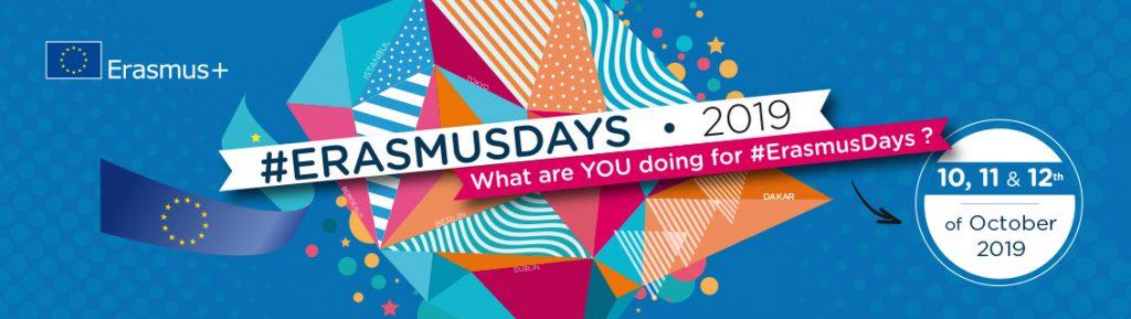 erasmusdays-2019-what-are-you-doing-for-erasmusdays.jpg