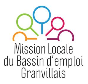 logo-ML.png