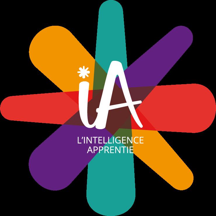 logo-iA_Etincelle_COULEUR.png