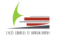 logo-lycee.png