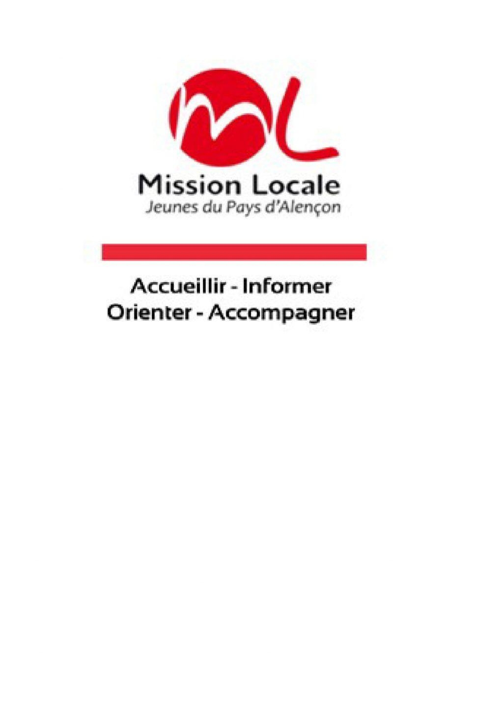 logo-ml-1.jpg
