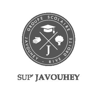 logo-sup-JAVOUHEY-01.png