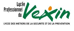 logo_reduit_lycee_des_metiers.png