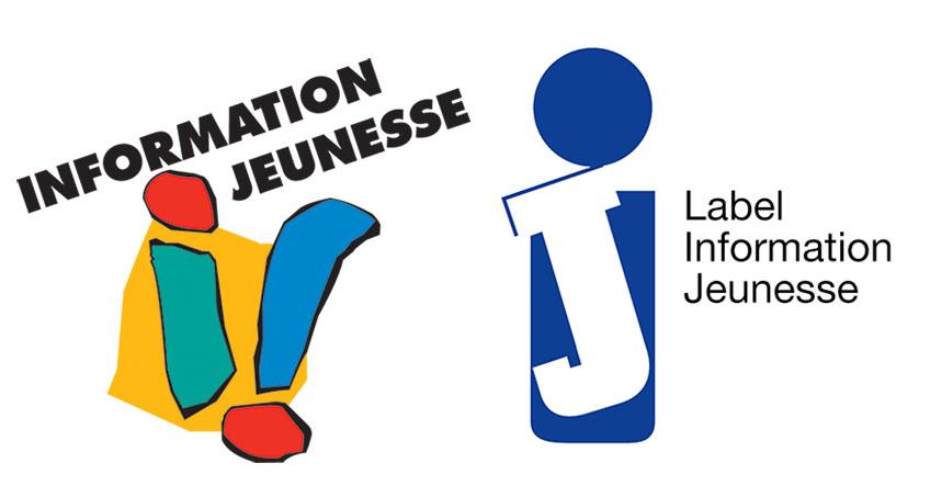 logos_IJ-et-label-IJ.jpg
