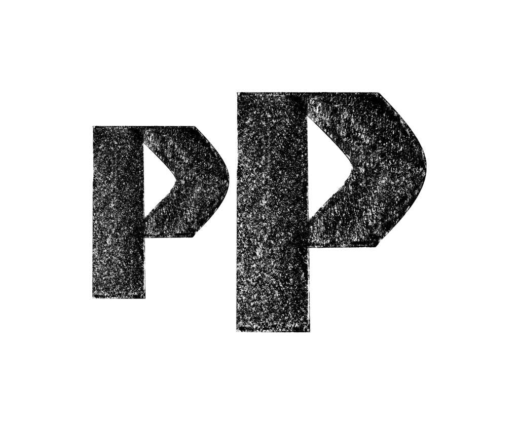 poiret_logo-small.png