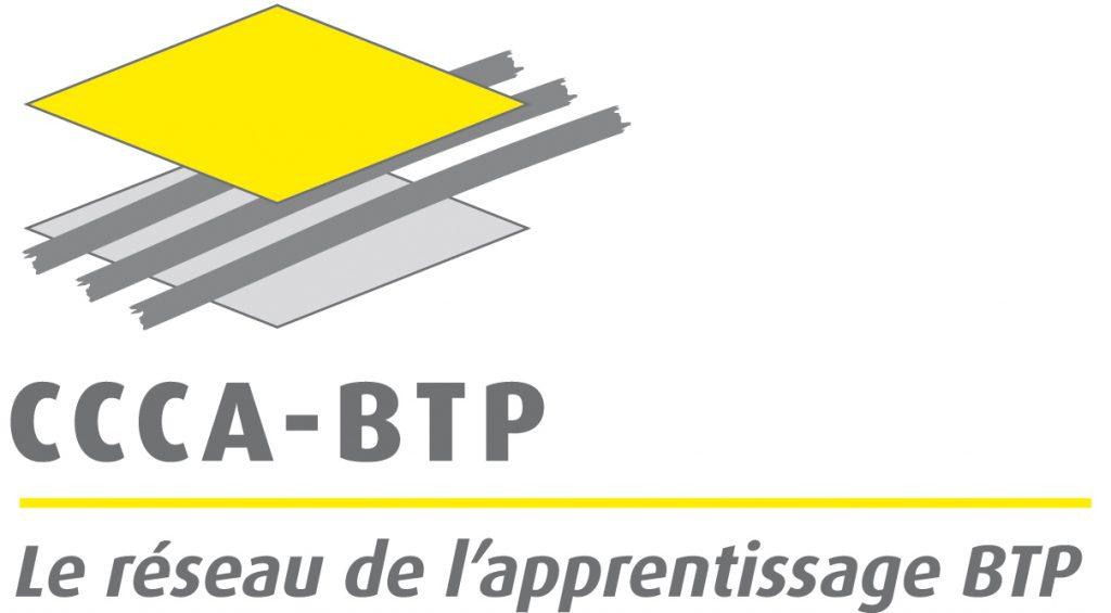 CCCA-BTP.logoQ-100mm.jpg