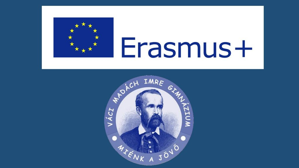 Erasmus_Madach.jpg