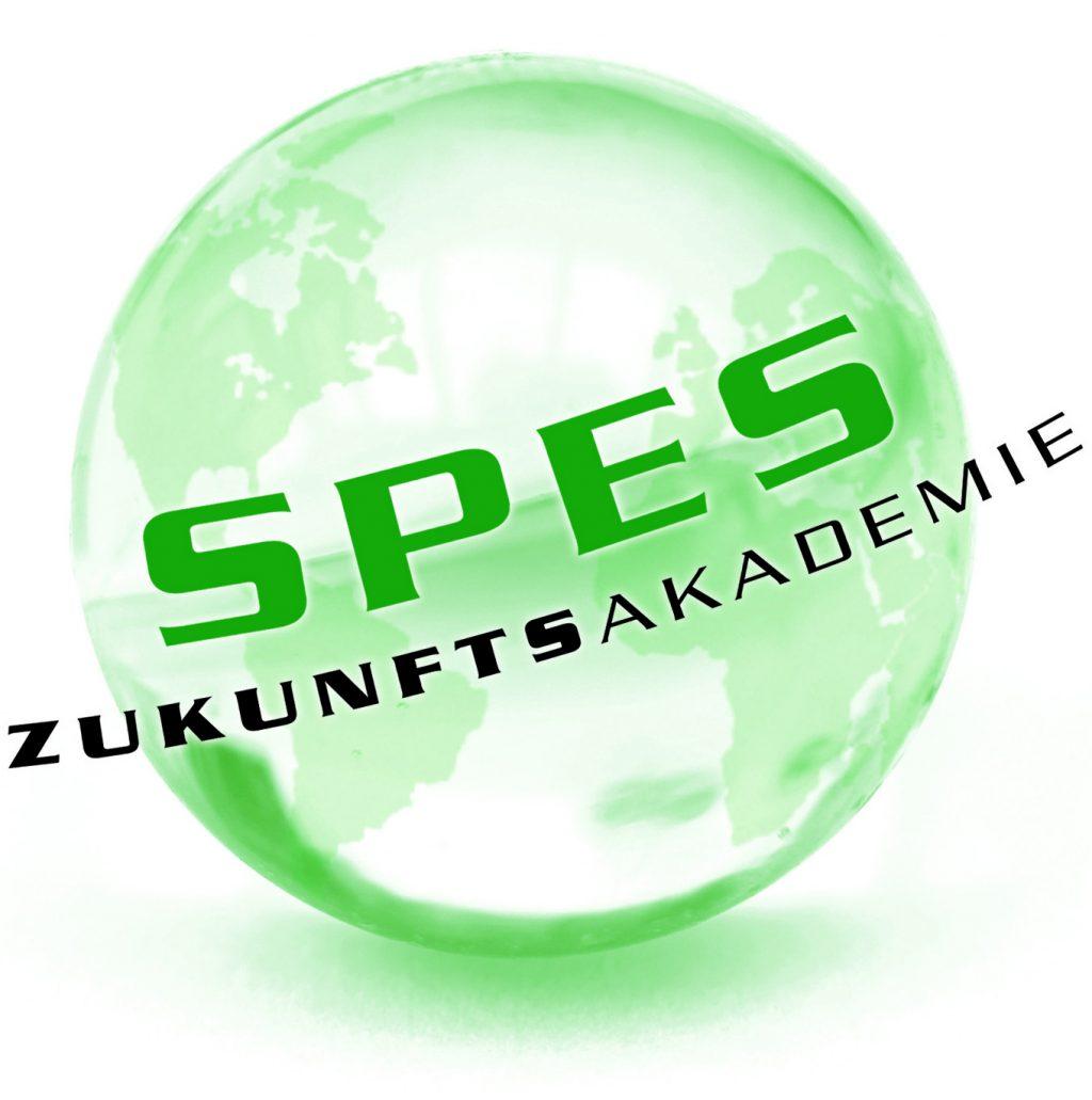 Logo-SPES-13_4c_wenig-Rand.jpg