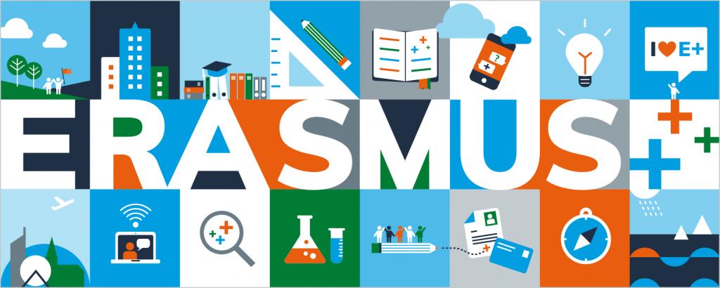 Logo_Erasmus_150dpi.png