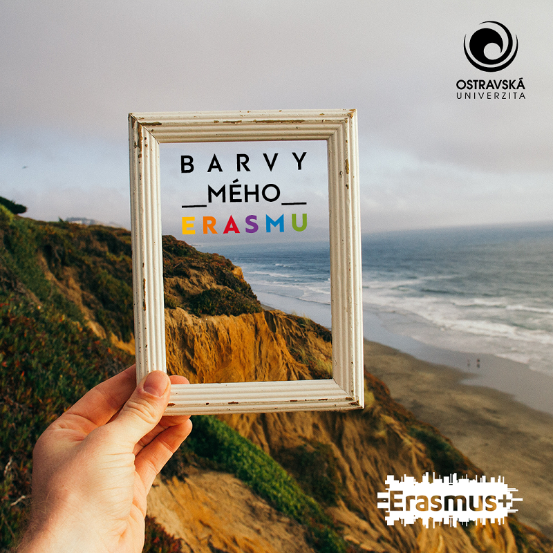 erasmus-Photo-Contest-2019-barvy-meho-erasmu.png