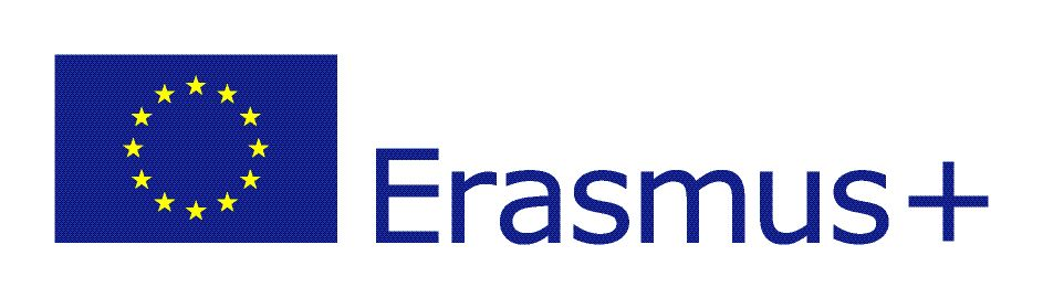 euflagge_erasmusplus_vect_pos_cmyk.jpg