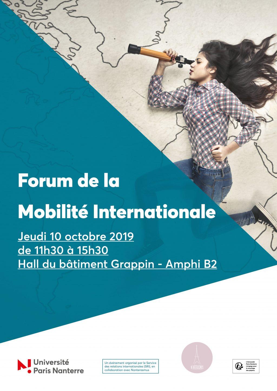 2019-SRI-forum_mobilites-affiche_28082019.jpg
