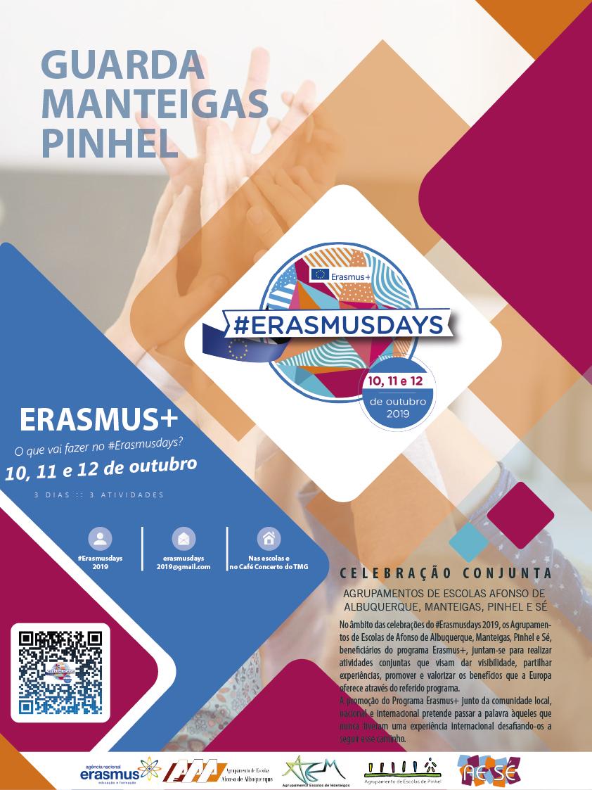 Cartaz-Erasmusdays-2019-01-4.png