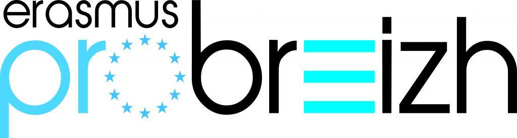 EPB-logo-couleur-1.jpg