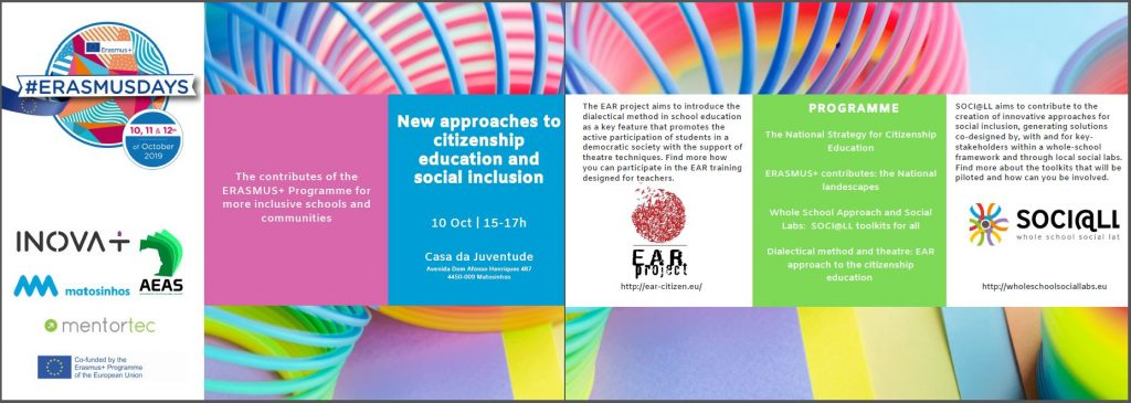 Erasmusdays-New-approaches-to-citizenship-education-and-social-inclusion.jpg