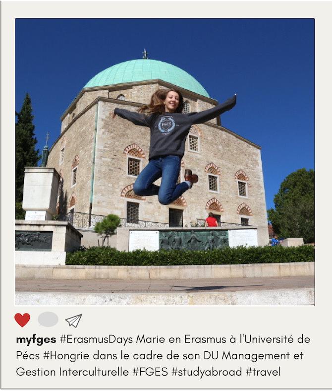 FGES-Erasmus-Days-2018-11.png