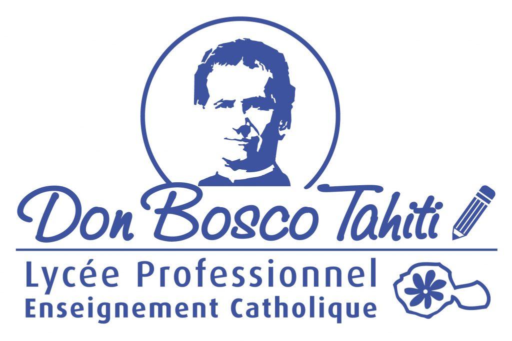 LOGO-DON-BOSCO-TAHITI-BLEU.jpg