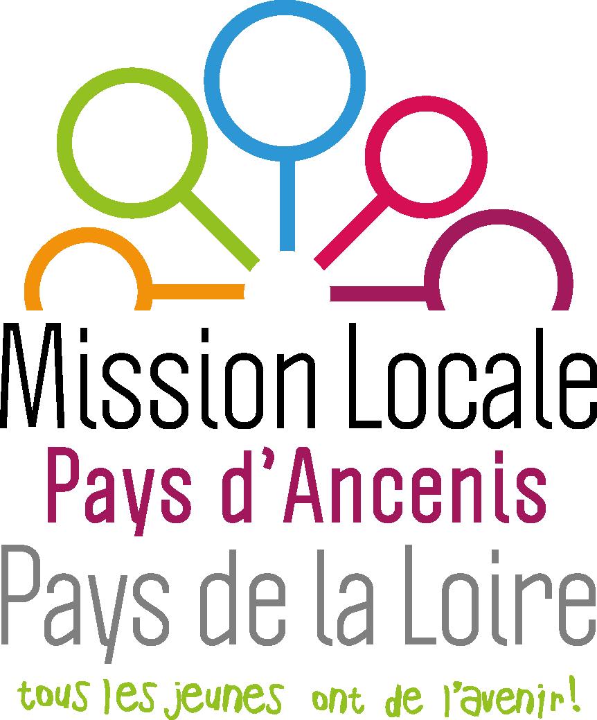 ML-Pays-dancenis.png