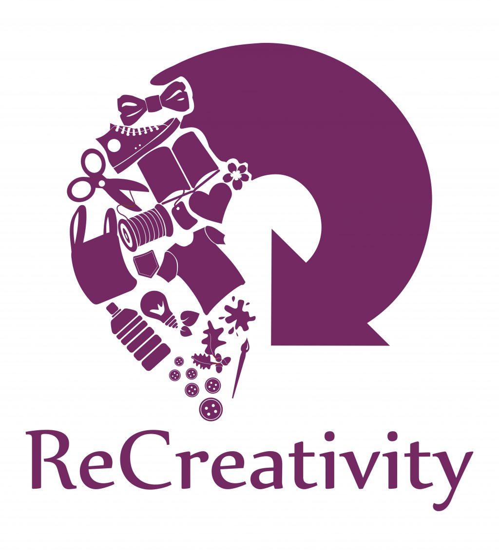 ReCreativity_Logo-min.jpg