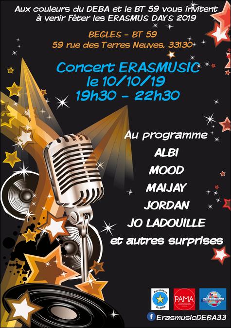 affiche-concert.png