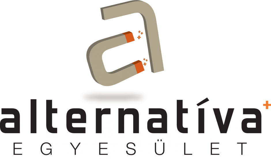 alternativa_logo.png